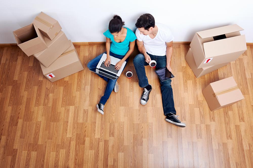 Viimastel nädalatel on hüppeliselt kasvanud mööbli müük