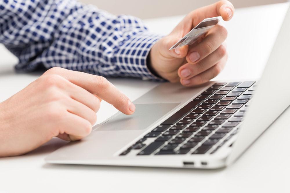 Kui suur on Eesti e-kaubanduses tagastus ja järelmaks?