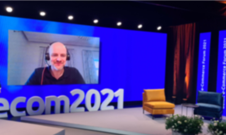 ecom 2021 webinar