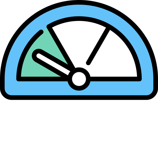 Seller acquisition icon