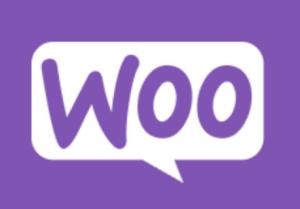 WooCommerce- eCommerce blogs 2021