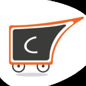 CedCommerce Blog- eCommerce blogs 2021