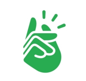 Prisync's E-Commerce Blog- eCommerce blogs 2021