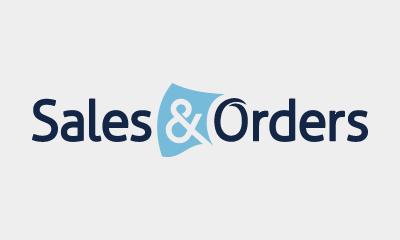 Sales & Orders Google Shopping Blog- eCommerce blogs 2021