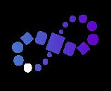 Tinuiti - eCommerce blogs 2021