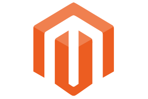 Magento Blog- eCommerce blogs 2021
