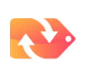RepricerExpress- eCommerce blogs 2021
