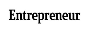 Entrepreneur Ecommerce News & Topics- eCommerce blogs 2021