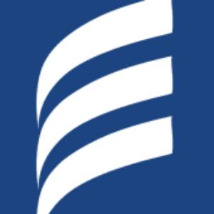 Practical eCommerce- eCommerce blogs 2021