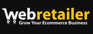 Ecommerce In Depth- eCommerce blogs 2021