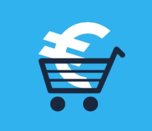Ecommerce News - Europe- eCommerce blogs 2021