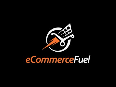 eCommerce Fuel- eCommerce Podcasts 2021