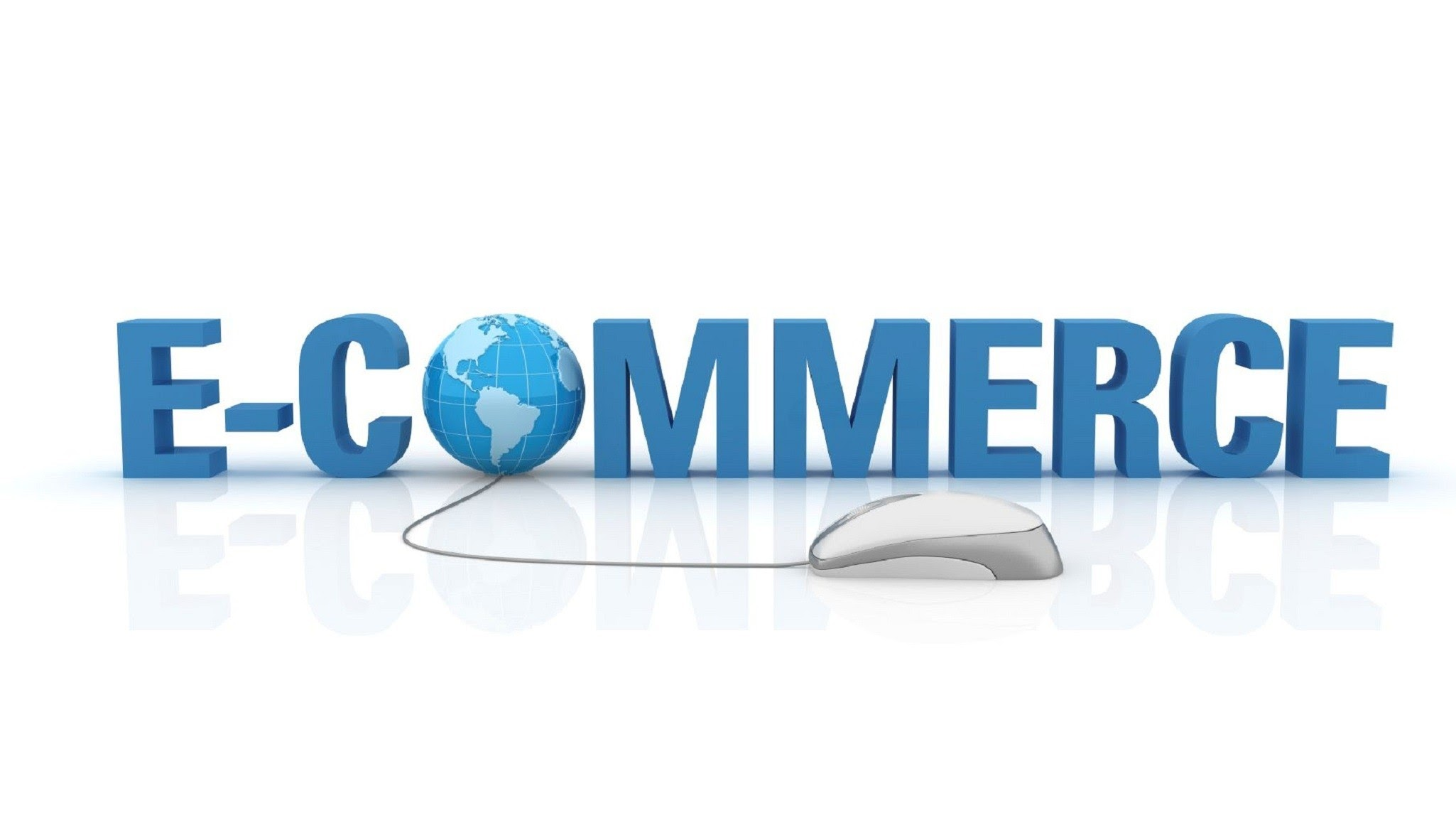 E-commerce Business- eCommerce Youtube Channels 2021