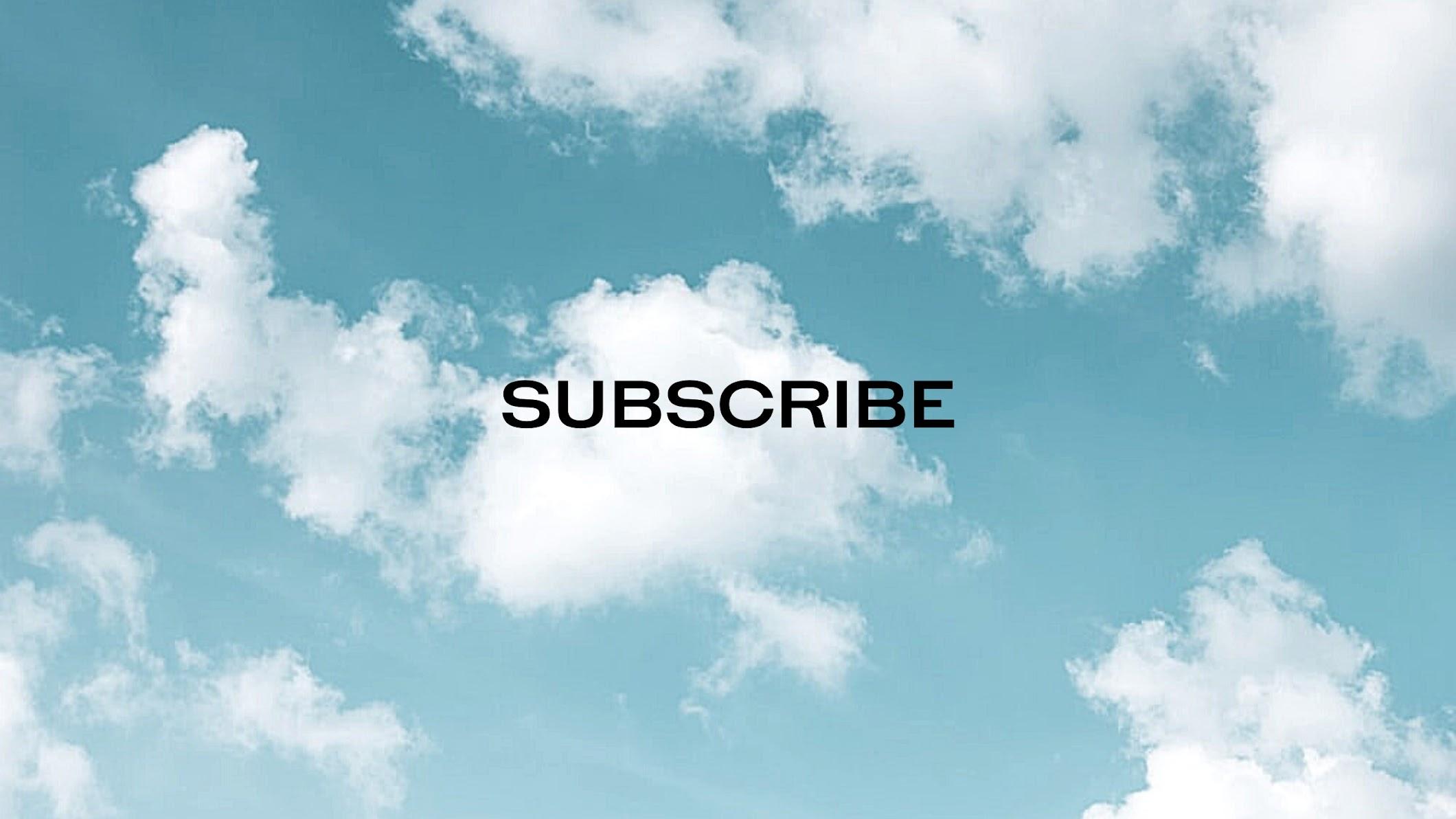 Arie Scherson- eCommerce Youtube Channels 2021