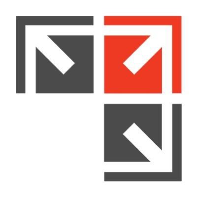 Tamebay - eCommerce blogs 2021
