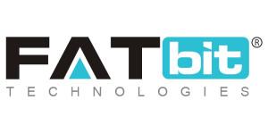 FATbit Technologies- eCommerce blogs 2021
