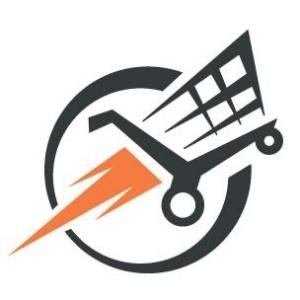 eCommerceFuel- eCommerce blogs 2021