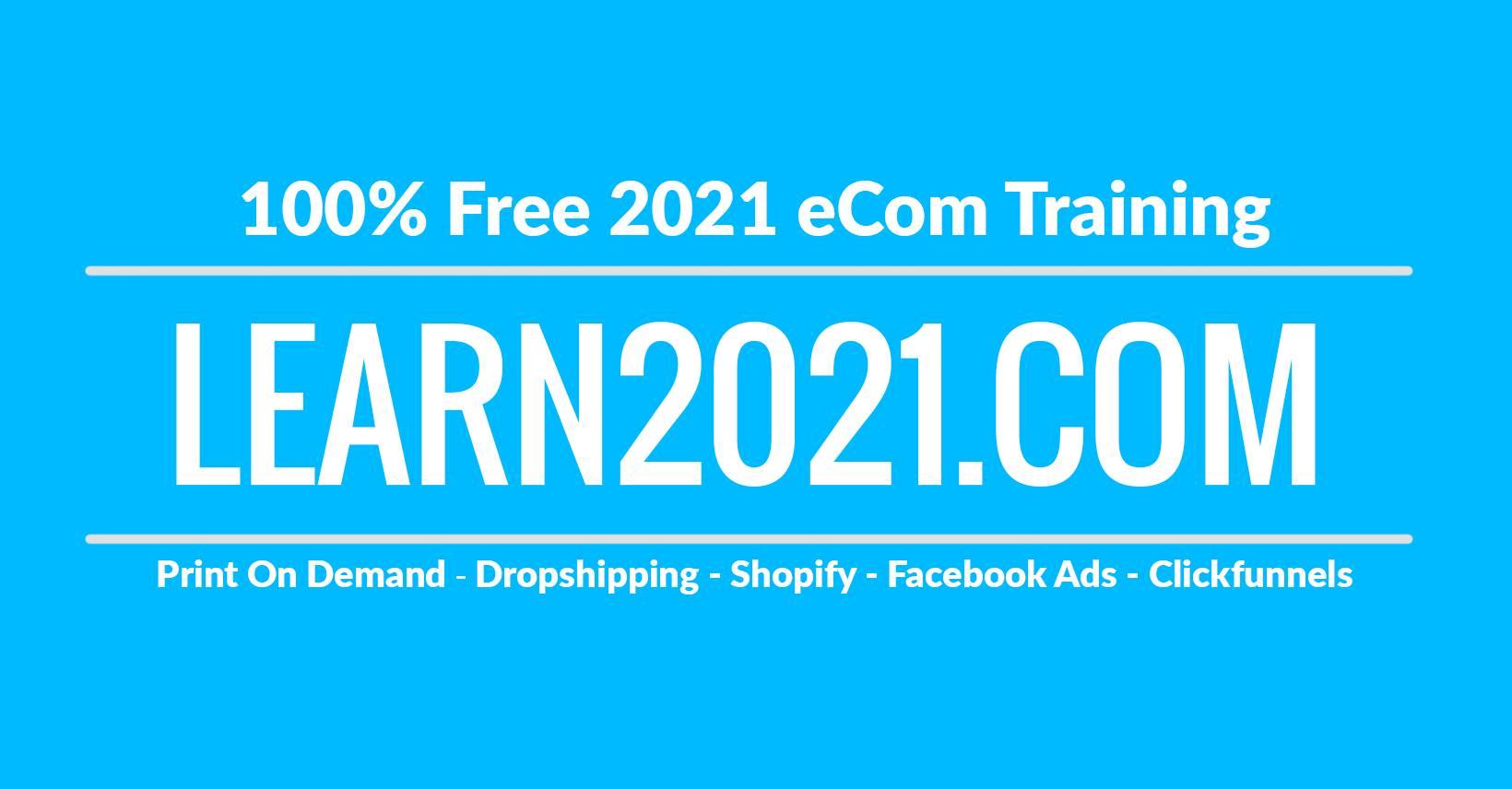 Cener Ecommerce Mastermind- eCommerce Facebook Groups 2021