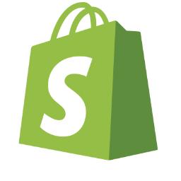 r/shopify- eCommerce Subreddits 2021