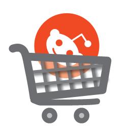 r/ecommerce- eCommerce Subreddits 2021