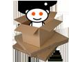 r/dropship- eCommerce Subreddits 2021