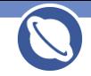 r/socialmedia- eCommerce Subreddits 2021