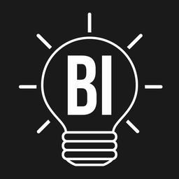 r/Business_Ideas- eCommerce Subreddits 2021