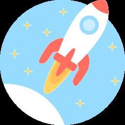 r/startups- eCommerce Subreddits 2021