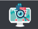 Themes101- eCommerce Discord Channels 2021