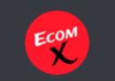eComX- eCommerce Discord Channels 2021