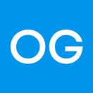 OnlineGeniuses- eCommerce Slack Groups 2021