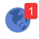 International Business Community- eCommerce Slack Groups 2021
