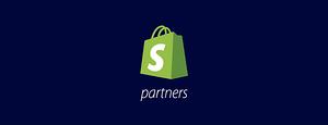 Shopify Partners Slack Community- eCommerce Slack Groups 2021