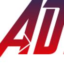 ADvengers Online- eCommerce Slack Groups 2021