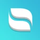 Reamaze_logo