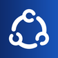 Live Chat & Help Center App