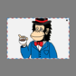 Popup For MailChimp