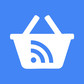 Shopping Feed for Google