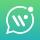 WhatsApp Chat & Abandoned Cart