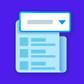 Blog Posts Articles Filter PRO