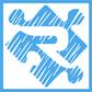 Revamp CRM for B2B/Wholesale