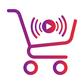 Live Stream Shopping