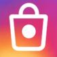Instagram Shop Feed by SPRBOT