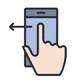 Smart Product Image Swiper