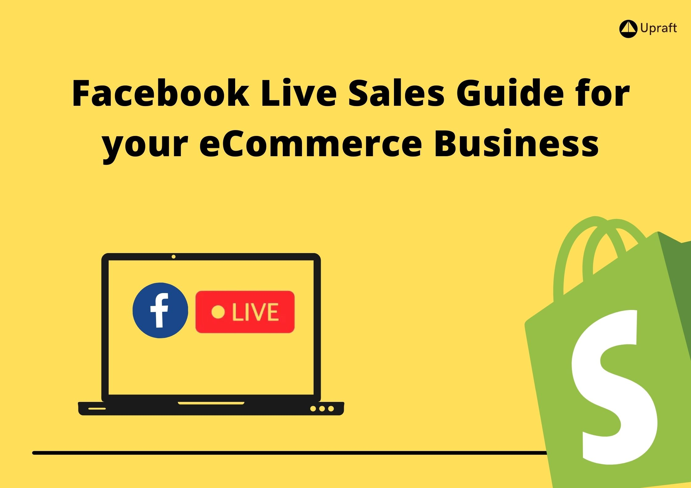 With the growing importance of social commerce, we cover the basics of Social Commerce, Facebook Live Sales, how to make the most of it. Points to keep in mind while hosting a live sale, recommended apps, best platforms for Facebook Live sale, and case studies.