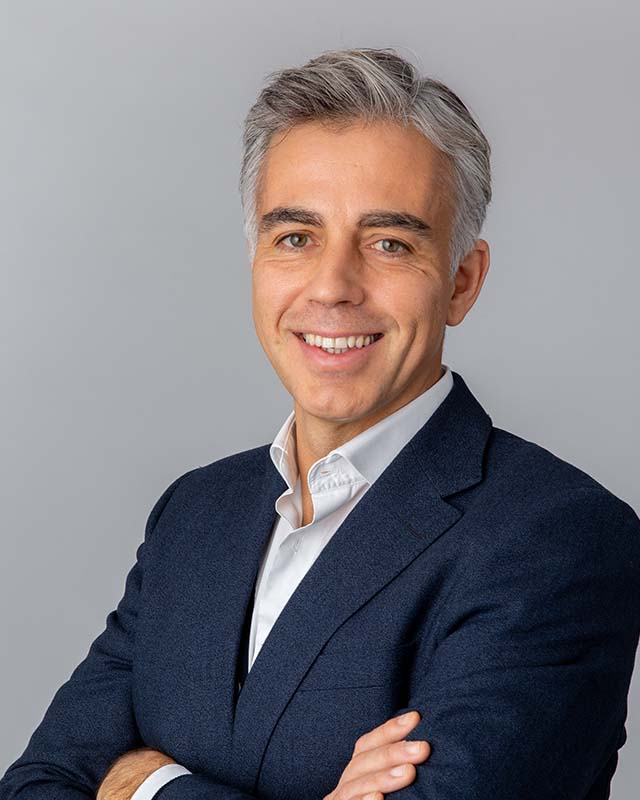Carlos Tello Garcia