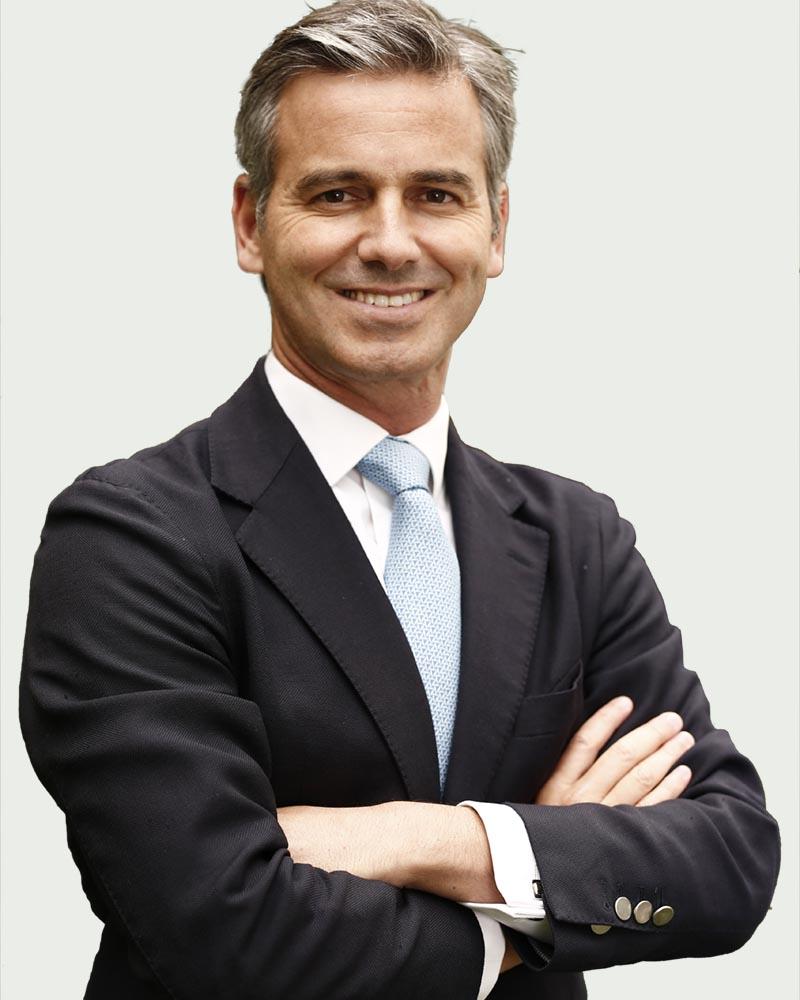 Luis Adao da Fonseca