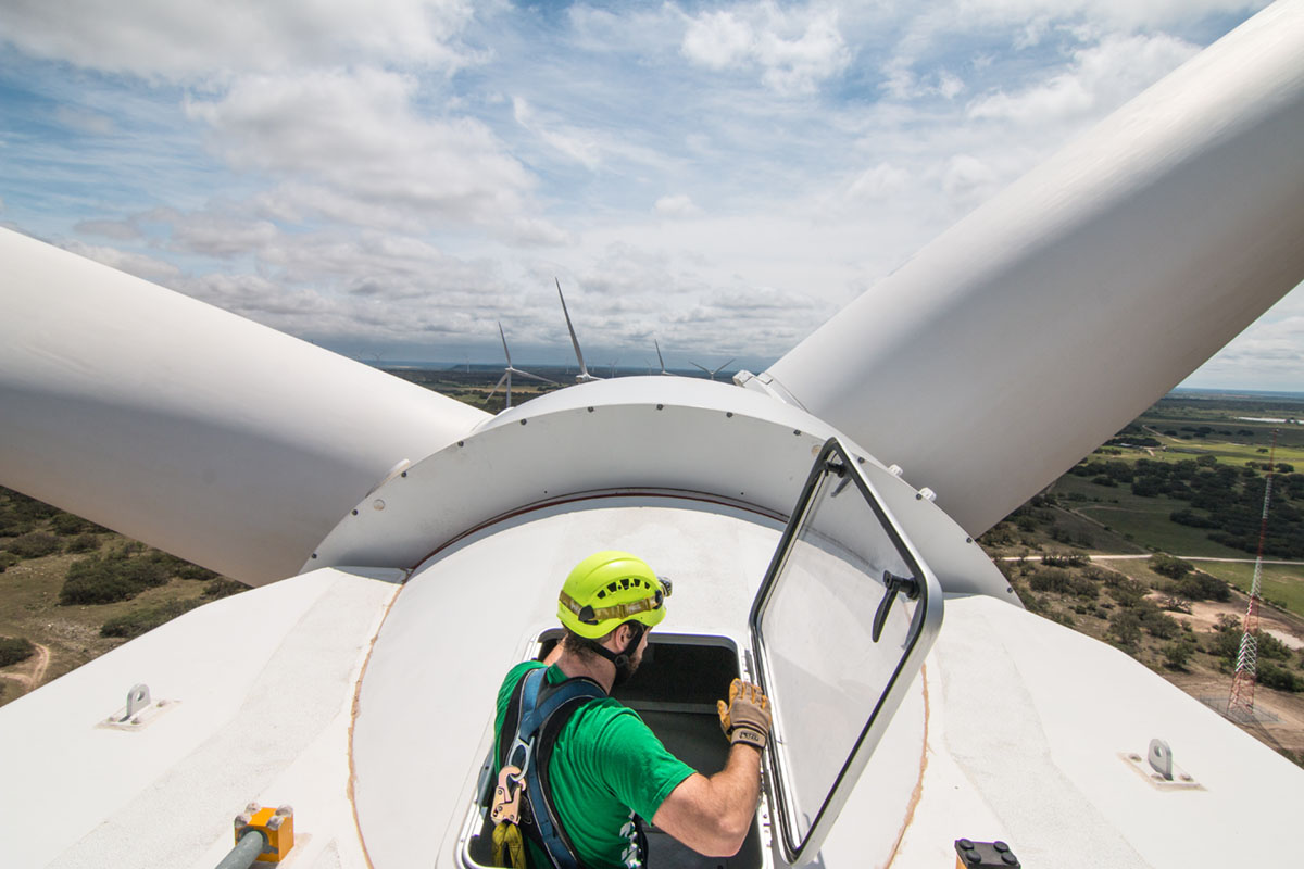Exus hits 1.8GW of assets under management in North America