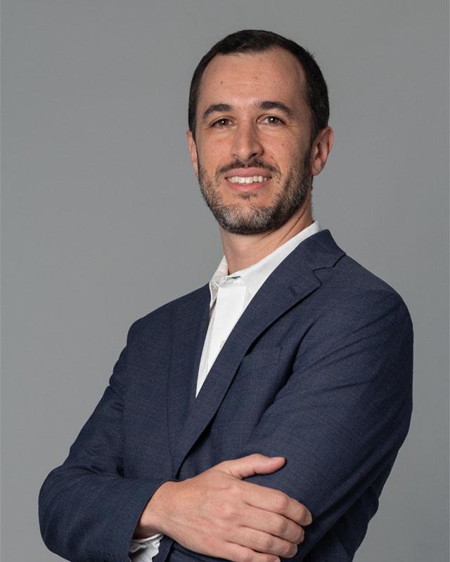 Marcelo G.
