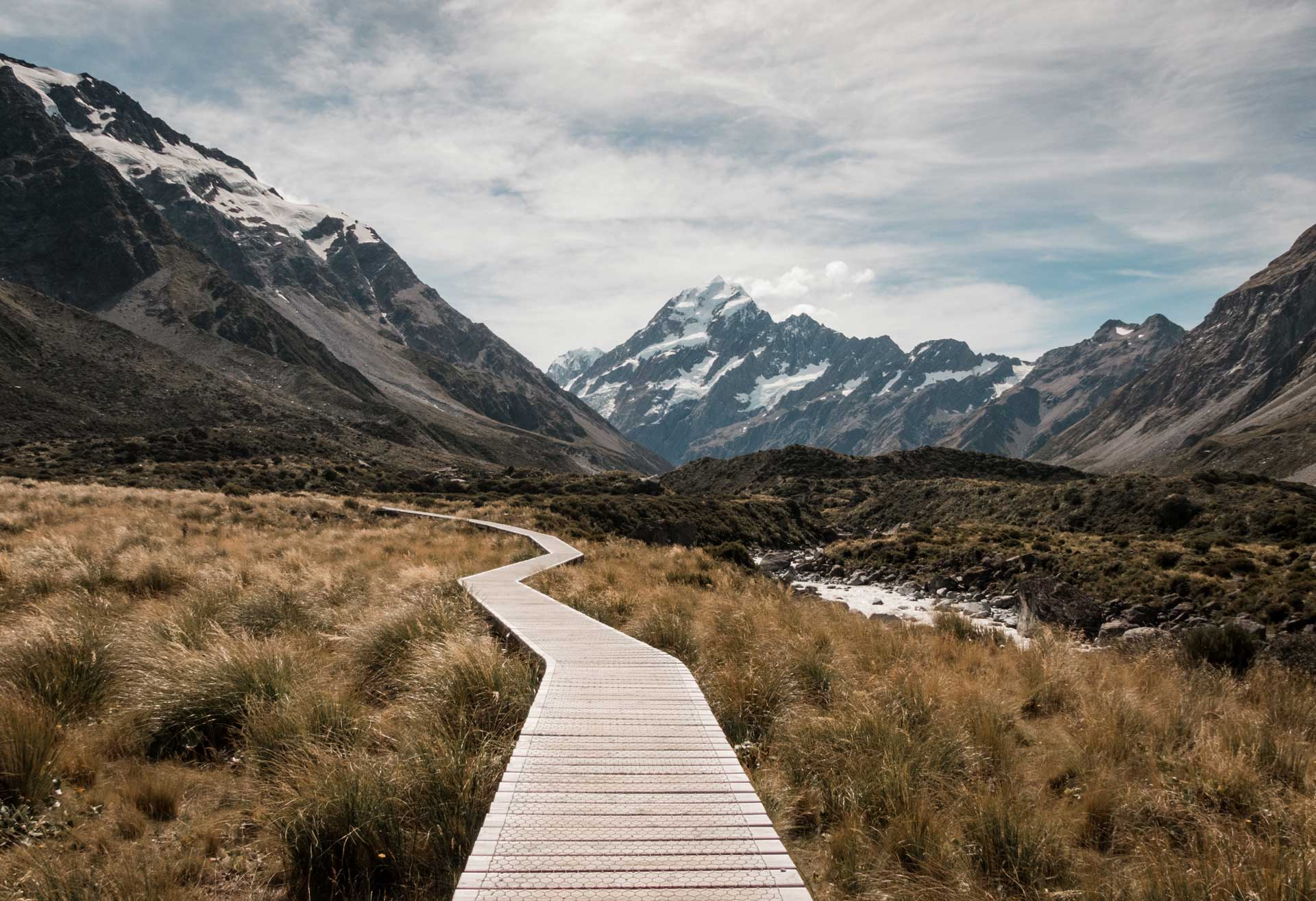 Real Estate Investing Success: Creating a Path of Least Resistance